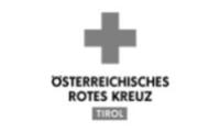 österreichisches-Rot-Kreuz