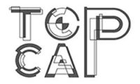 TopCap