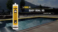 Easy Seal XS – Innotec